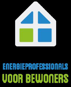 Energieprofessionals voor Bewoners